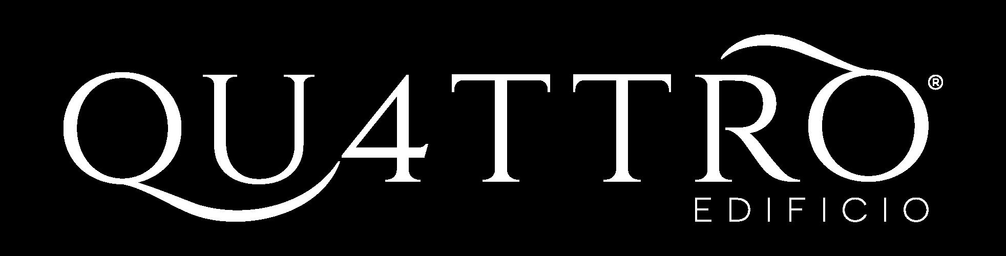 Qu4ttro